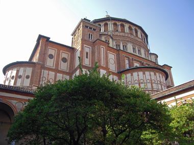 Chiesa di Santa Maria delle Grazie 2.jpg