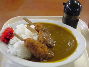 Curry at Kyoto Zoo.jpg