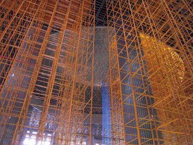 モスク ドーム.jpg