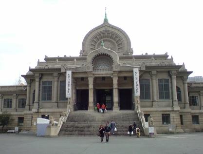 築地本願寺.jpg