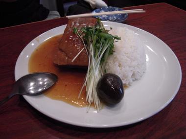 角煮定食.jpg