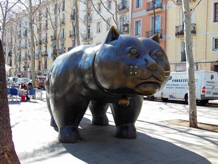 El Gato de Botero.jpg