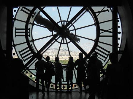 Orsay clock shadow.jpg