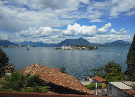 SBB lake.jpg
