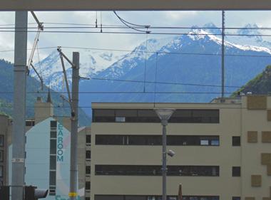 SBB mountain.jpg