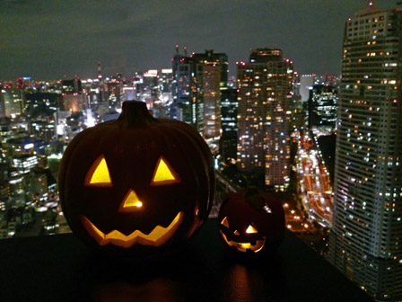 WTC halloween.jpg