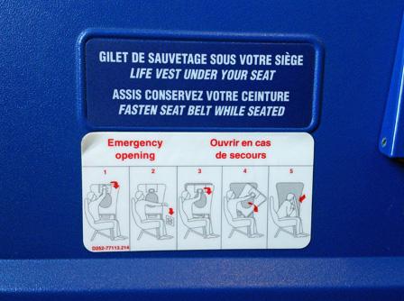 af exit seat mission.jpg