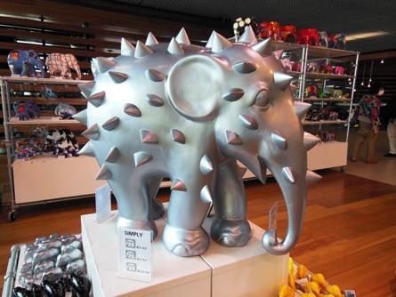 amsterdam elephant.jpg