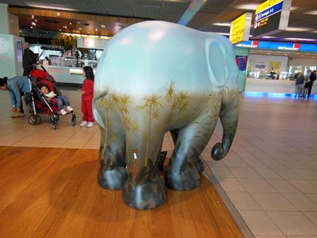 amsterdam elephant 3.jpg