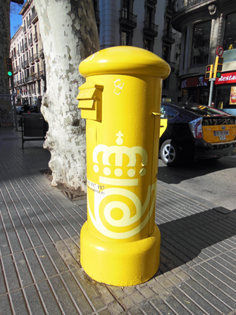 barcelona post.jpg