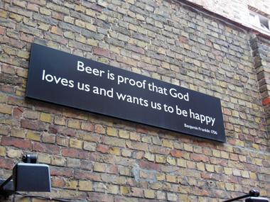 beer ads.jpg