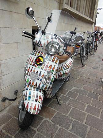 beer bike.jpg
