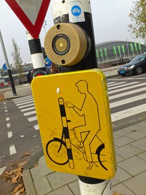 bicycle signal.jpg