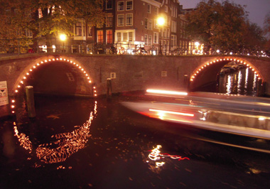 bridge and vessel.jpg