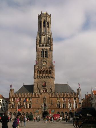 brugge tower.jpg