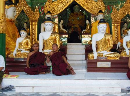 buddha and monk.jpg