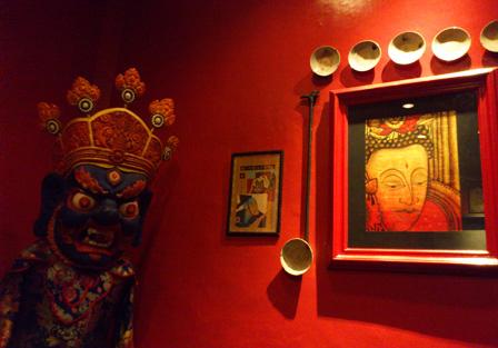 buddha picture.jpg