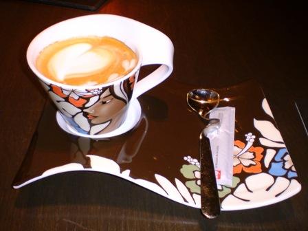 cafe set.jpg