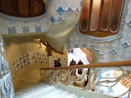 casa batllo stairs.jpg