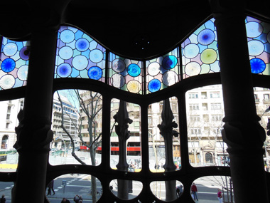 casa batllo window.jpg