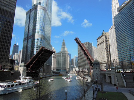 chicago bridge 2.jpg