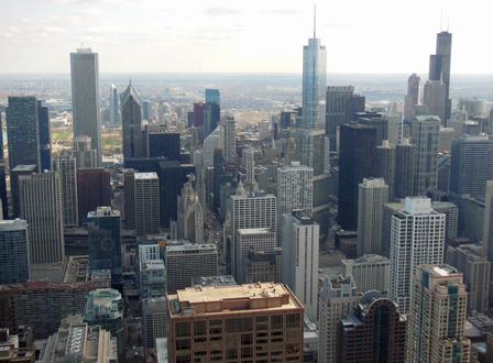 chicago jhc 2.jpg