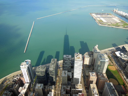 chicago jhc 3.jpg