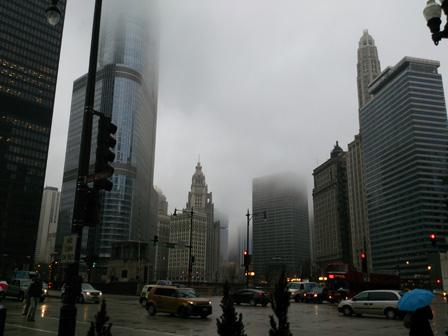 chicago rain.jpg