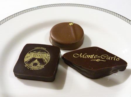 chocola monaco elysee.jpg
