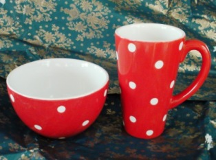 cup and bowl from CH.jpg