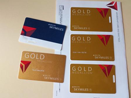 delta gold.jpg