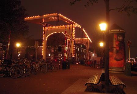 drawbridge 3.jpg