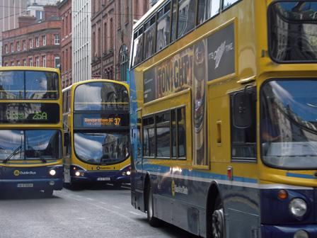 dublin bus.jpg