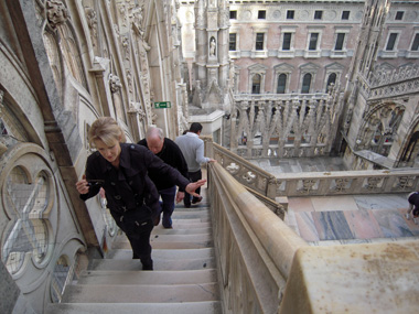 duomo roof stairs.jpg