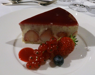fraisier.jpg