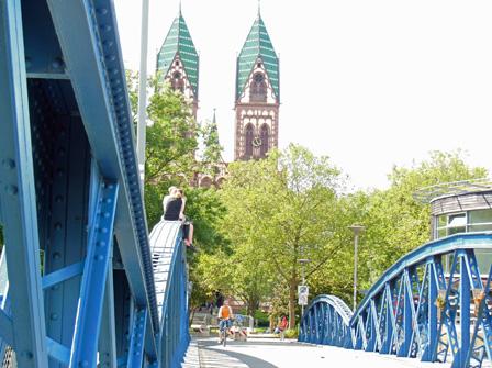 freiburg bridge.jpg