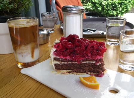 freiburg cake.jpg