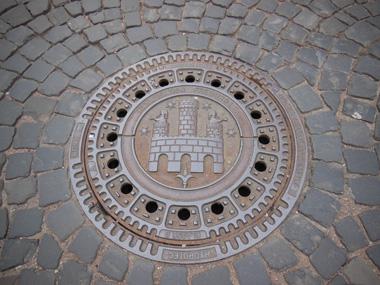 freiburg manhole.jpg
