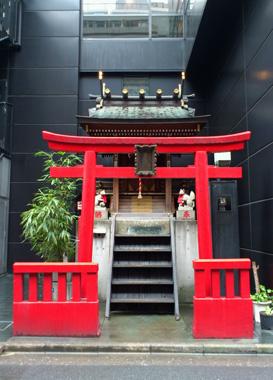 fushimi inari shrine at tokyo.jpg