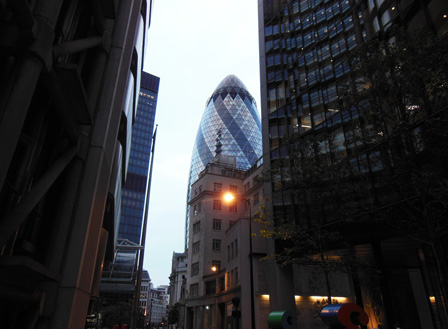 gherkin among buildings.jpg