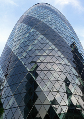 gherkin whole.jpg