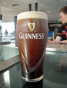guiness one glass.jpg