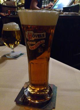 hamburg beer.jpg