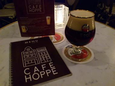 hoppe beer.jpg