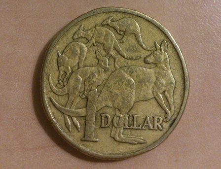 kangaroo coin.jpg