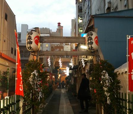 karasumori shrine.jpg
