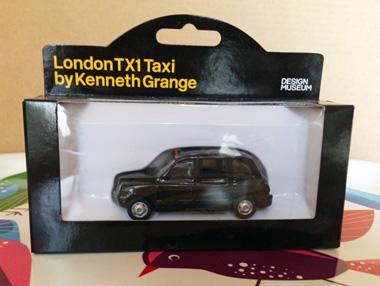london taxi.jpg