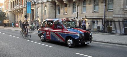 london taxi 2.jpg