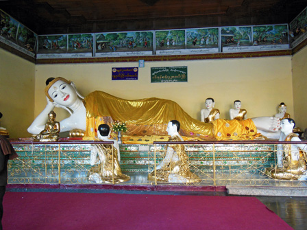 lying buddha.jpg