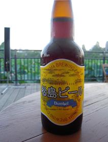 matsushima beer.jpg